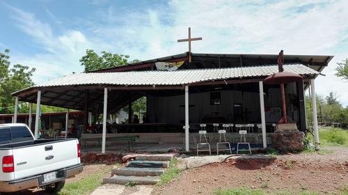 parroquia culiacan